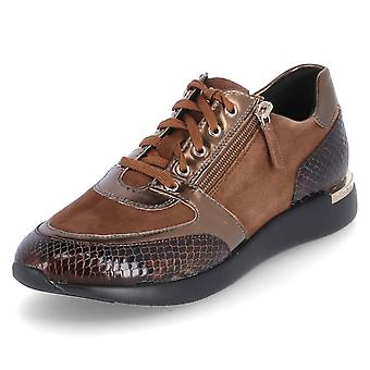 Sioux Malosika 64999 universal toute l'année chaussures pour femmes