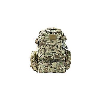 Kombat UK Kombat Viking Patrol Pack (btp)