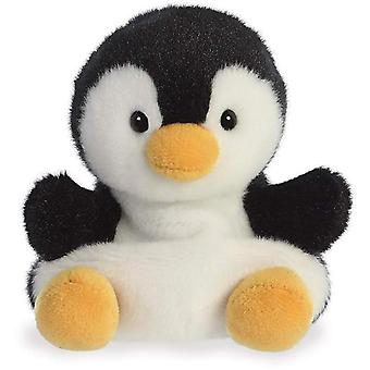 Aurora Palm Pals Chilly Penguin 12.5cm