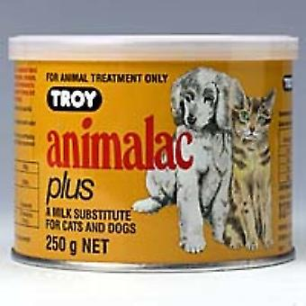 Animalac Plus Troy 250 g