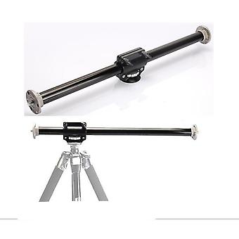 Tripod Boom Cross Arm- Camera Extension Arm