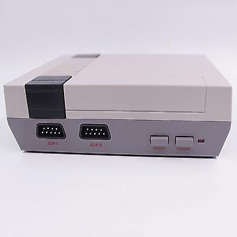HDMI Output Mini Tv Game Console, 8 Bit Retro Videospil Wired Console