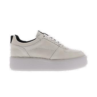 Nubikk Elise Blush Beige 2103880022DN shoe