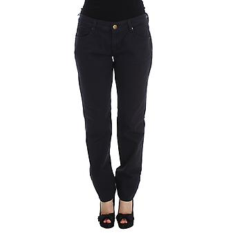 Ermanno Scervino Women's Casual Fit Trouser SIG30330