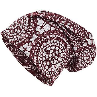 Shenky Beanies in Fabulous Styles and Patterns