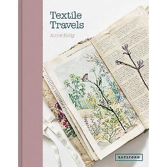 Voyages textiles