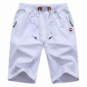 Men's Summer Breeches Shorts, Casual Bermudas, Boardshorts, Clothing Beach