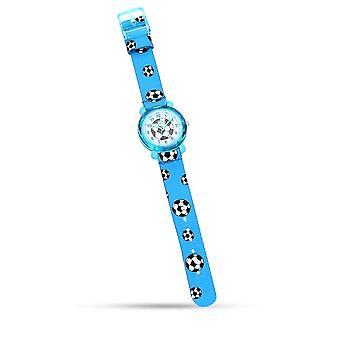 Chronostar watch acquerello r3751266001