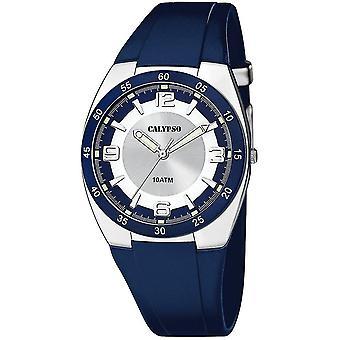 Calypso watch k5753/2