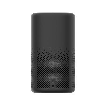 Pro Hifi Audio Chip Bluetooth -Stereo Infrarot Control Lautsprecher