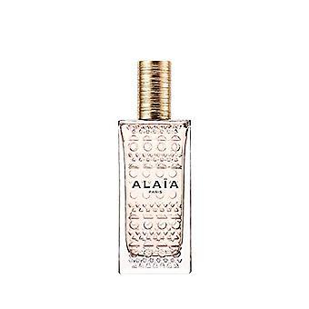Alaia Paris Nude Eau de Parfum 100ml Spray