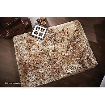 Pearl Cream tapijt