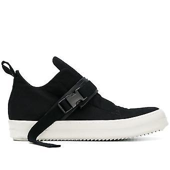 DRKSHDW Strap Island Sneakers