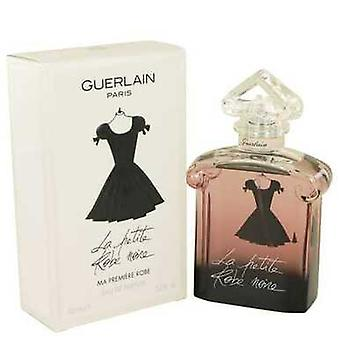 La Petite kappe Noire ma Premiere kappe av Guerlain Eau de Parfum spray 3,4 oz (kvinner) V728-537868