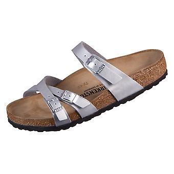 Birkenstock Franca 1018884 universaalit naisten kengät