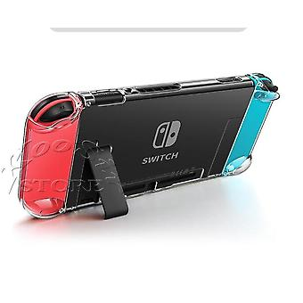 Nintend Switch Hard Protective Case