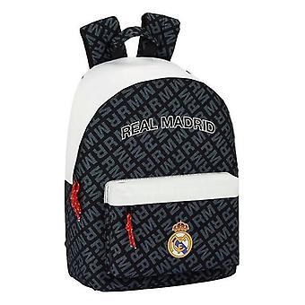 Ноутбук Рюкзак Реал Мадрид C.F. 14