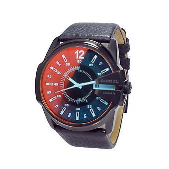 Diesel Uhr Mann Ref. DZ1657