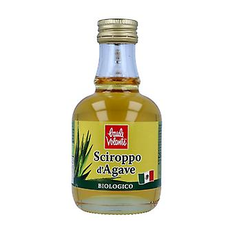 Agave syrup 250 ml