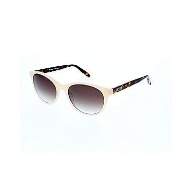 Michael Pachleitner Group GmbH 10120570C00000110 Adult Unisex Sunglasses, Beige