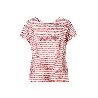 s.Oliver 120.10.104.12.130.2063514 T-Shirt, 31A0, 44 Donna