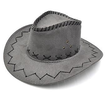 Cowboy Hat, Party Sunshade Cap