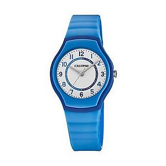 Calypso watch k5806_6
