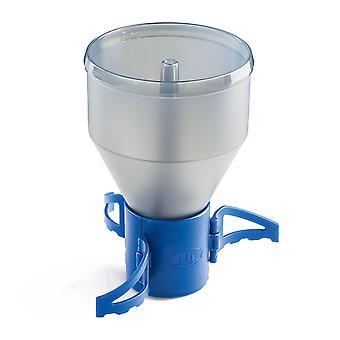 GSI Coffee Rocket