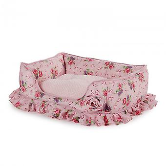 AFP Cots Shabby Chic M (Dogs , Bedding , Beds)