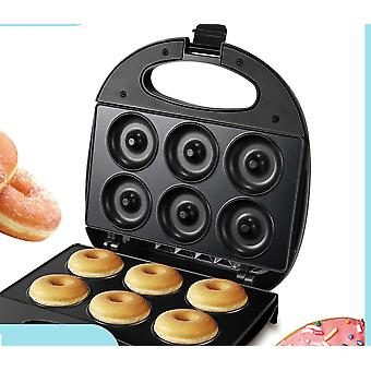 الكهربائية الطبخ فقاعة البيض كعكة الفرن، آلة الإفطار