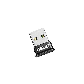 Bluetooth adaptér Asus Bt400 Usb