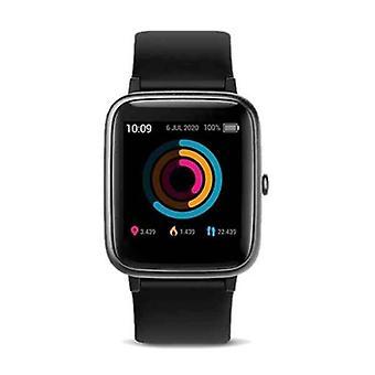 """Smartwatch SPC Smartee Boost 1,3"""" IPS 210 mAh"""