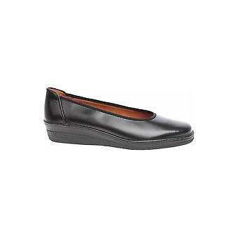 Gabor 0640037 zapatos universales para mujer todo el año