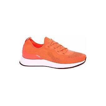 Tamaris 112370524610 universal ympäri vuoden naisten kengät