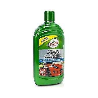 Wax Turtle Wax FG7814 Gloss finish (500 ml)