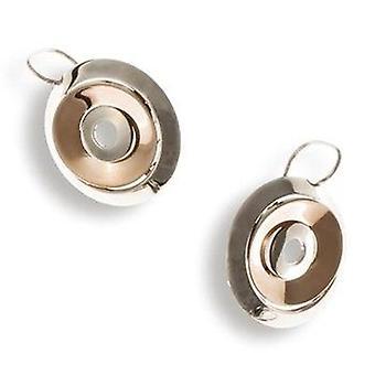 Choice jewels magic earrings 3cm ch4ox0002zz700p