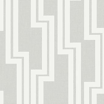 Arthouse Parallel Dove Gris Fond d'écran 901903