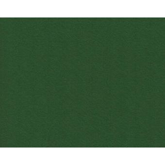 SISTE FÅ - A3 Christmas Green Moulding Modelling Felt ark for håndverk
