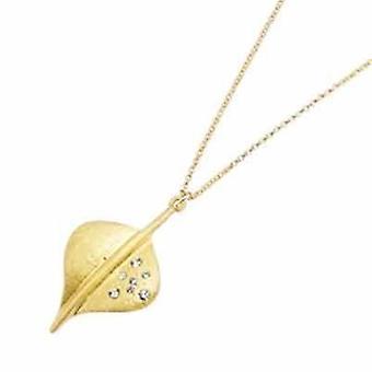 Ottaviani jewels necklace  500158c