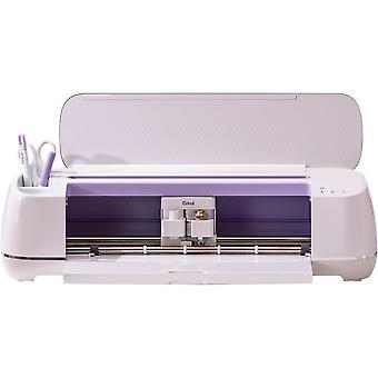 Cricut Maker Machine - Lilac