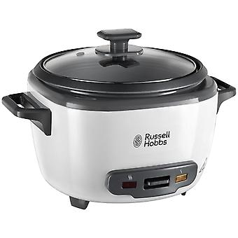 Rice Cooker X-Large 3.3l 14 servings