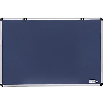 Hanging Magnetic Big White Bulletin Board, Writing Teaching Office Meeting,
