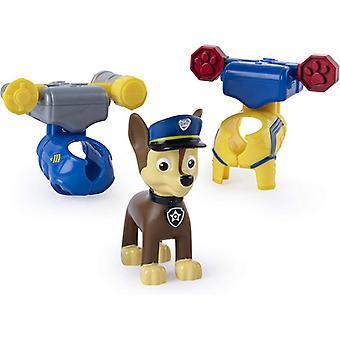 Paw Patrol Action Pup (1pc Random Style)