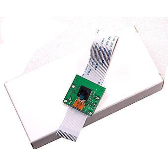 Raspberry Pi Csi Camera Module 5mp Webcam Video