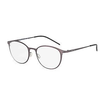 איטליה עצמאית - משקפיים יוניסקס 5216A