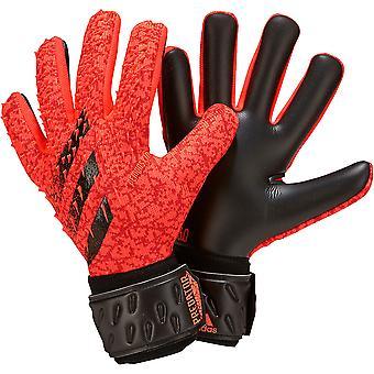 adidas PREDATOR GL LEAGUE Goalkeeper Gloves Size