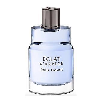 Parfyme for menn Éclat d'Arpège Lanvin (30 ml) EDT