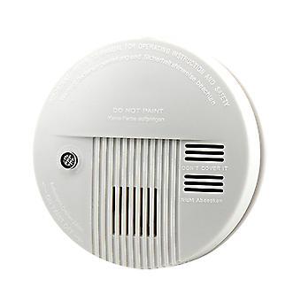 موثوق بها ثنائي الجهد كاشف الدخان المحمولة كاشف الدخان LS-828-14ad