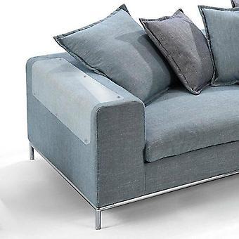 (4PCS) Clear Cat Anti Scratch Tape Sofa Furniture Couch Protector Guard Shield