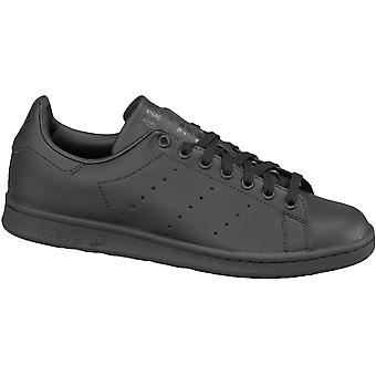 adidas Stan Smith M20327 Mens sneakers